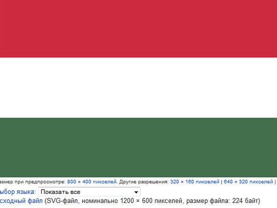 Мемориал в память о немецкой оккупации вызвал жаркие споры в Венгрии