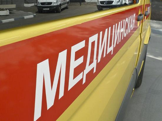 В Астрахани к больным выезжали пьяные медики «скорой»