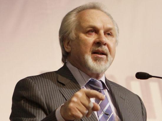 Павел Гусев ответил губернатору Подмосковья