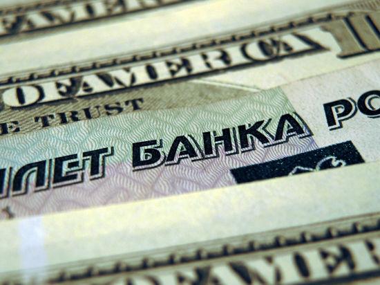 В России легализуется финансовая полиция
