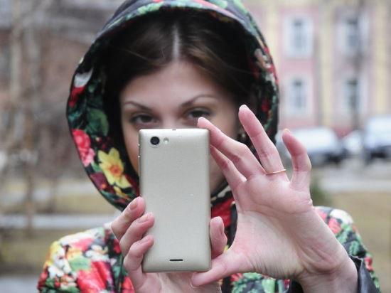 От телефона до смартфона