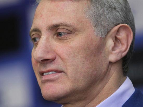 Друзья Путина закрыли компанию-партнера «Газпрома»