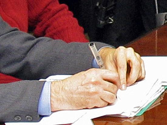 Глава питерского университета профсоюзов признал, что не считает студентов за людей