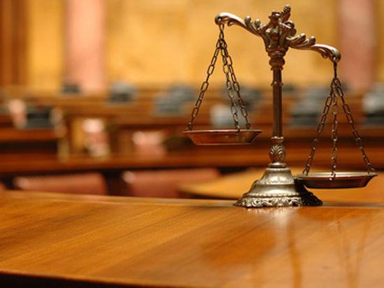 Подмосковье будут судить пару, которая зарубила местного жителя топором ради денег