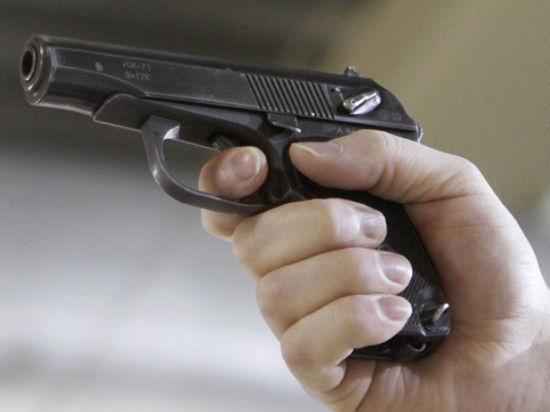 Установлены личности трех человек из числа убитых в Ставрополье