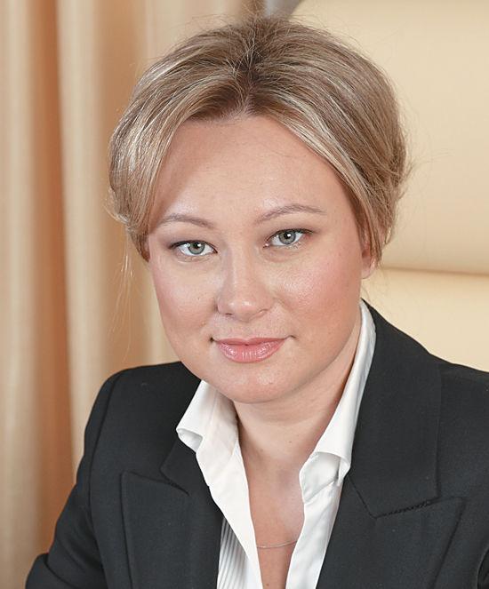 Отвечает министр социальной защиты населения Московской области Ольга Забралова