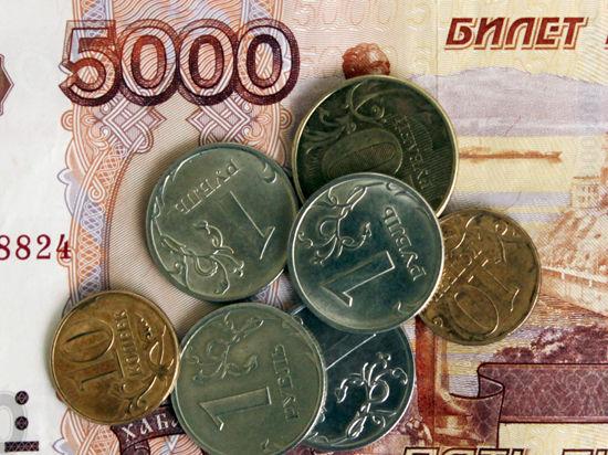 Москва вложит в Крым 814 миллиардов рублей
