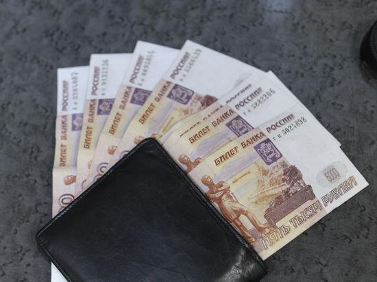 В ФСКН нашли нарушения на миллиард рублей