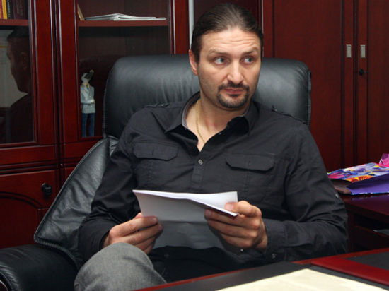 Росгосцирк получит собственное здание в Москве