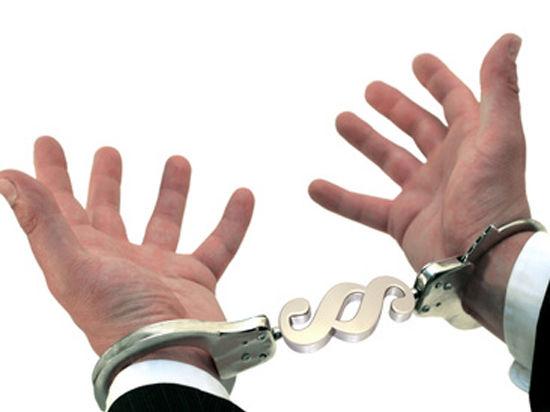 Оперативники МУРа задержали вора в законе Мирона