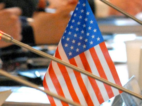 Российские дипломаты-мошенники будут высланы из США на родину