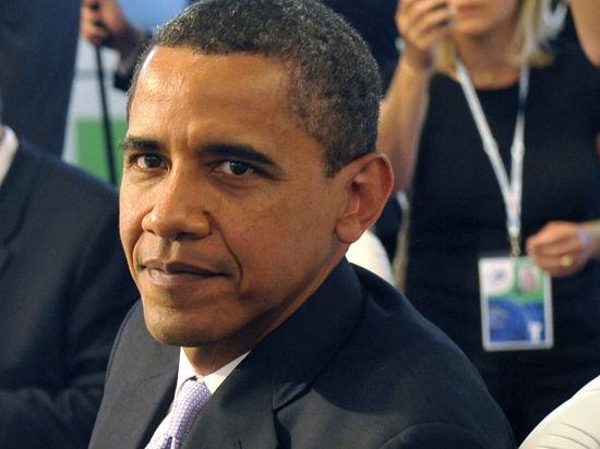 Зачем Обама отправился в Саудовскую Аравию: будет ли президент США обсуждать снижение цен на нефть для наказания России?