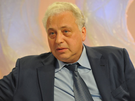 В Москве будут развивать систему онкопсихиатрической помощи