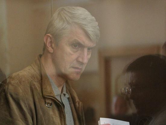 Лебедеву повезло больше, чем Ходорковскому