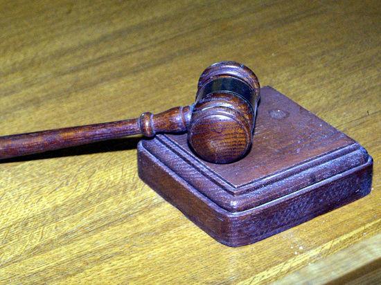 Суд признал секс в «Большом»