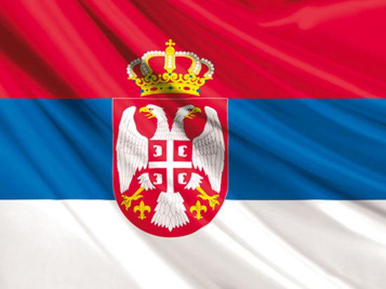 Сербия выбрала новый парламент