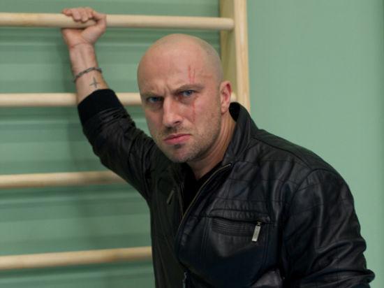 7 апреля на ТНТ стартует комедийный сериал «Физрук» с Дмитрием Нагиевым в главной роли