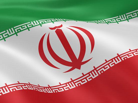 Иран сообщил о прекращении обогащения урана до уровня 20%
