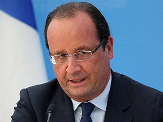 Бывшая спутница президента Франции: «Жизнь перестала существовать в один миг»