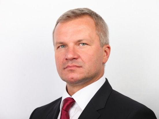 Владимир Кречин: «Если бы играли без Белоусова... А тренироваться игроки могут и без него!»