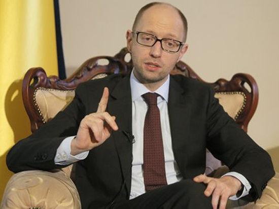 Нужна ли санкция Совбеза ООН или хватит разрешения Совета Федерации?
