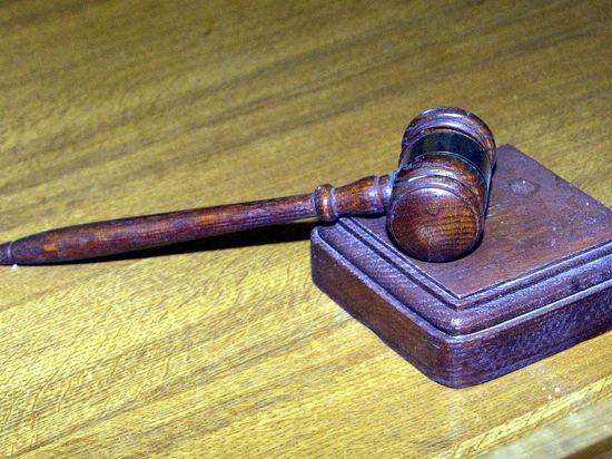За обман дольщиков дадут 5 лет тюрьмы