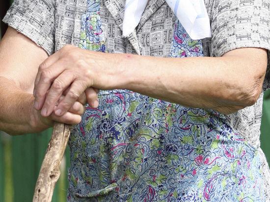 История трех сестер —  не чеховских, но почти бессмертных