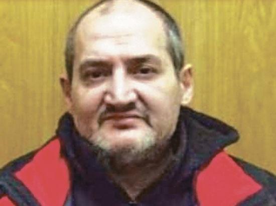 Друг Деда Хасана попал в полицию в поисках приключений