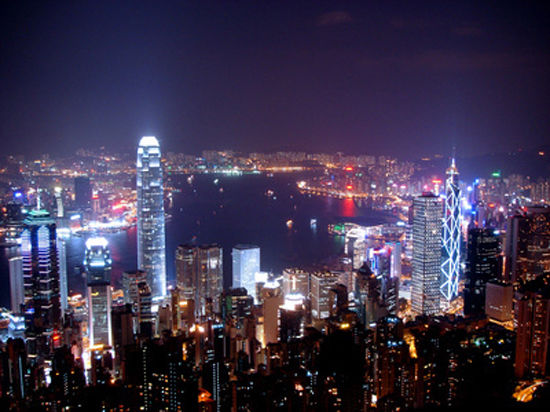 Си Цзиньпин борется с коррупцией в высших эшелонах власти