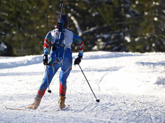 Три спортсмена из олимпийской сборной Германии попались на допинге