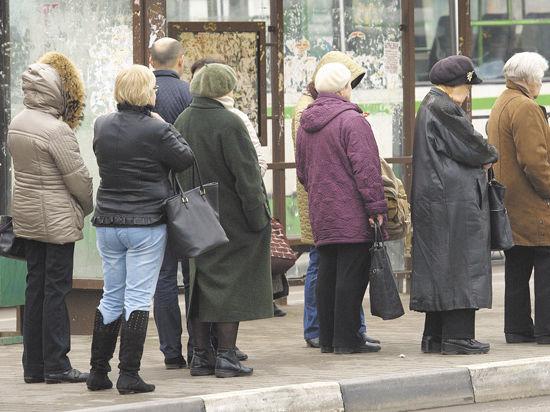 «МК» выяснил, что ждет в будущем общественный транспорт Москвы