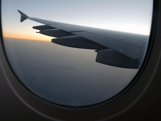 Стало известно место крушения малайзийского Boeing