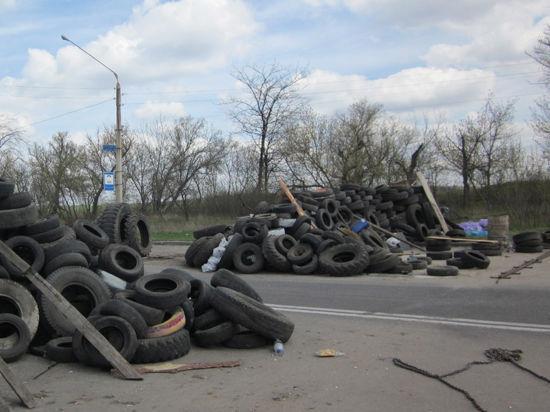 Украинского депутата Рыбака пытали, а потом утопили