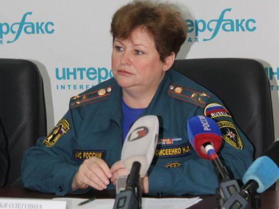 В Хабаровске появятся специальные площадки для запуска фейерверков