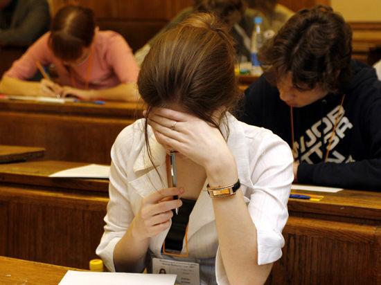 Зарплаты учителей Крыма вырастут в 2-3 раза