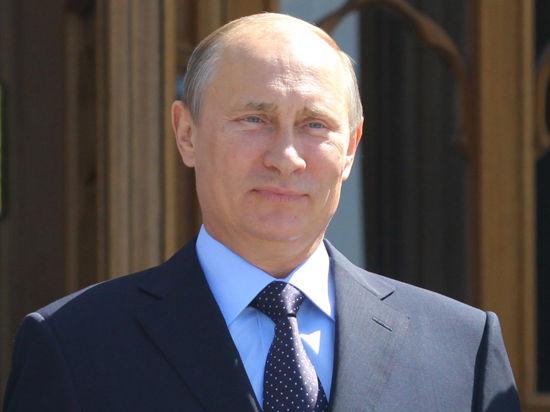 Когда Россия признает Приднестровье?