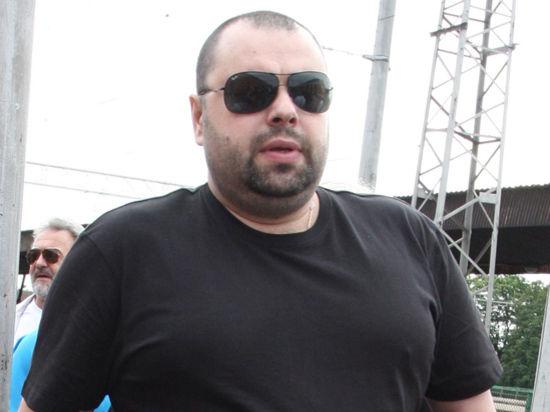 Максу Фадееву угрожают расправой за 1,5 миллиона евро