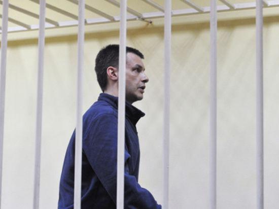 Ресторатор Кабанов настаивает на новом расследовании дела