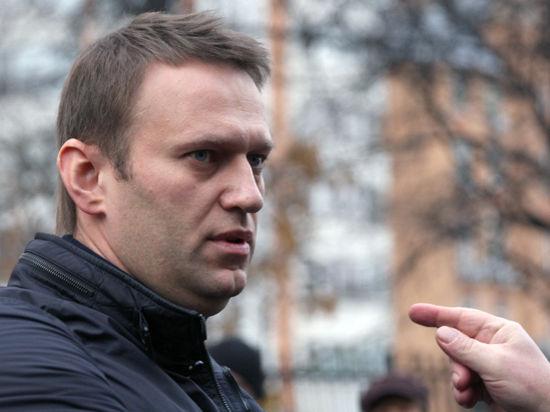 Навального смогут арестовать за поездку домой в Марьино?