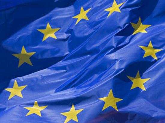 Сербия и Косово вновь сели за стол переговоров