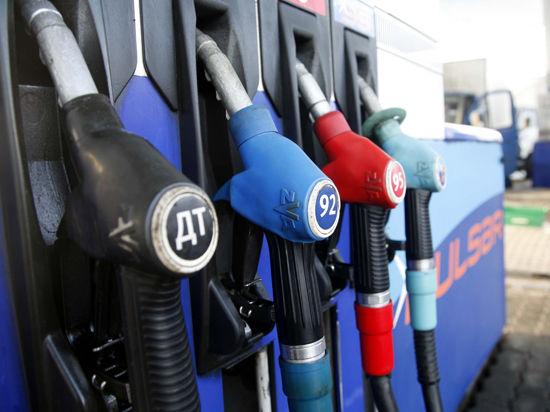 Автомобилист засудил бензоколонку в Подмосковье, где перепутали топливо