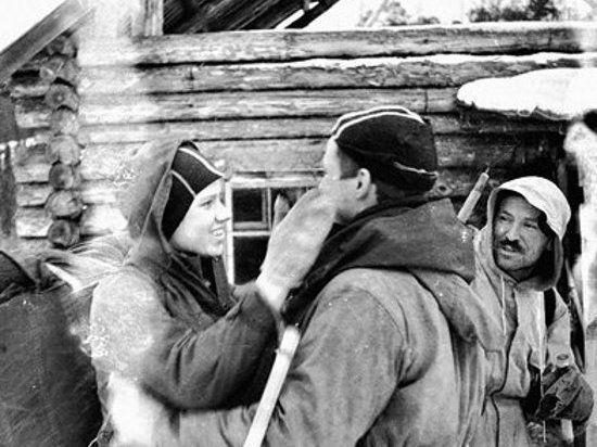 Предложена новая версия загадочной гибели тургруппы Дятлова