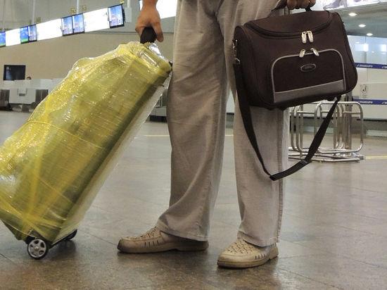 Ограничение на въезд российских мужчин обернется для Украины чехардой на границе и больно ударит по правам человека и бизнесу