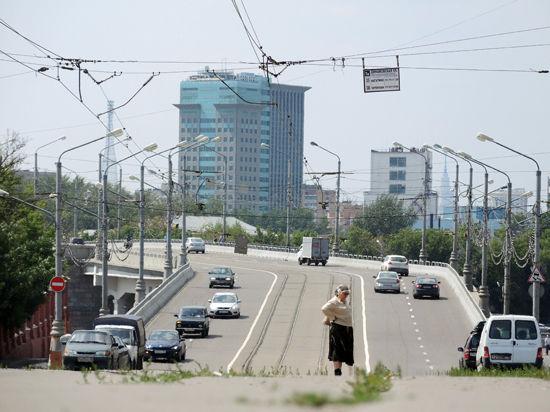 Дорога в «Домодедово» может стать платной
