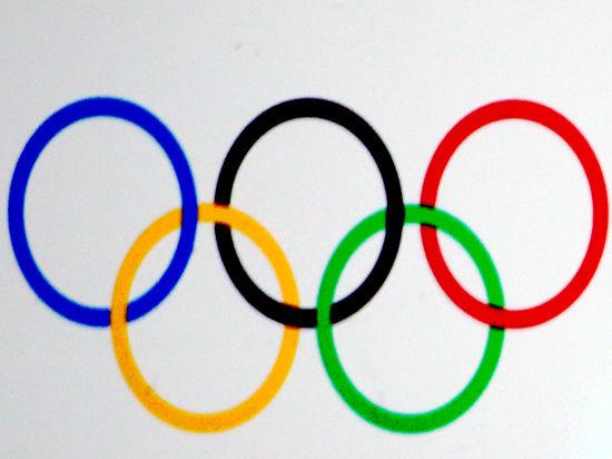 Индия освобождена от санкций МОК и допущена к Олимпиаде
