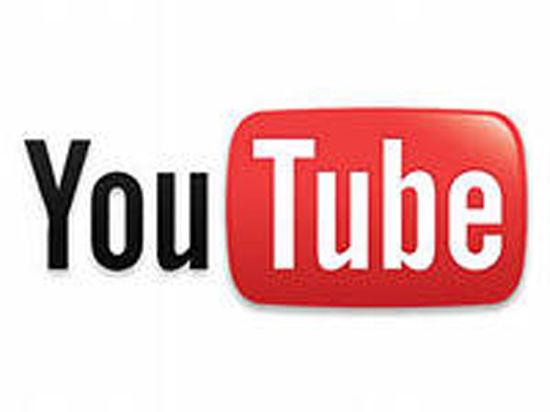 YouTube разблокировал телеканал Russia Today