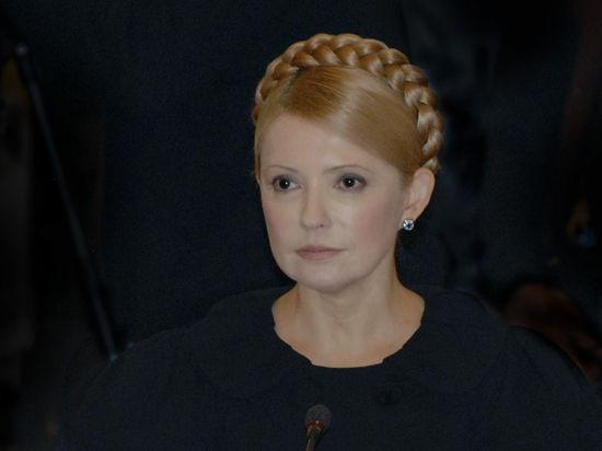 Тимошенко заговорила по-русски: Сепаратисты в Донецке делятся на две части – проплаченные и агенты спецслужб