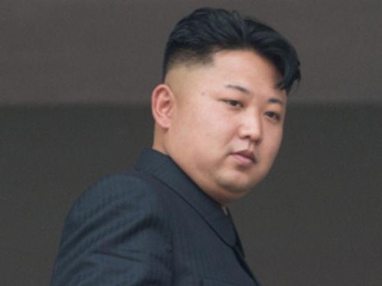 Жена расстрелянного дяди Ким Чен Ына устроила скандал на годовщине смерти Ким Чен Ира