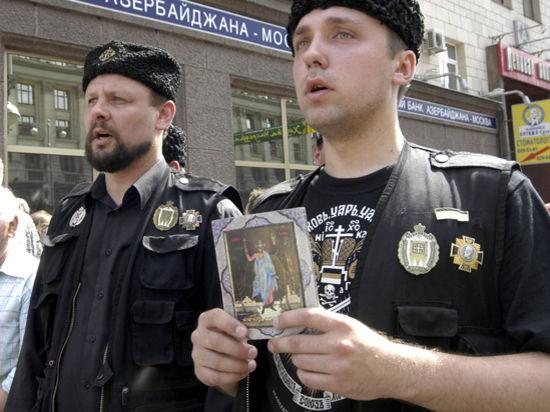 Православные сталинисты, чекисты-монархисты, коммунисты-националисты и рыночные чиновники