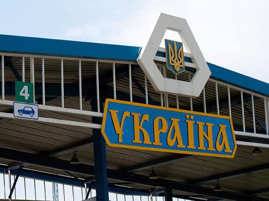 В случае нарушения этих сроков, пограничники будут отказывать гражданам РФ в повторном въезде в страну